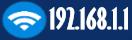 192.168.1.1 192.168 ll
